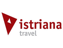 Istriana Travel